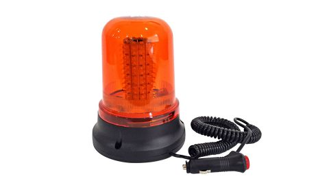 Beacon LED ESCORT WL57