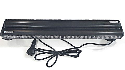 Lampu Strobo LED Bar ESCORT RL4P-232
