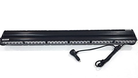 Lampu Strobo LED Bar ESCORT RL6P-232